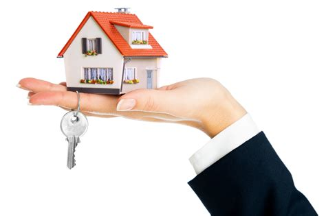 buy house from landlord advice for landlords prolet