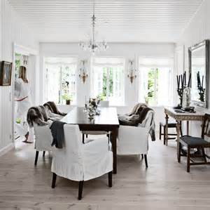 Scandinavian Interior Design Blog Wed Jul 7 2010 Country Home Designs By Mike