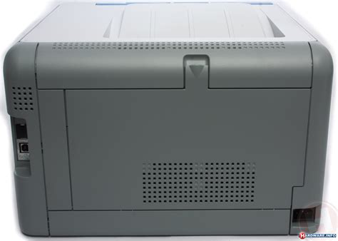 Supply Roller Hp Cp1215 Cp 1215 Cp1215 hp color laserjet cp1215 cc376a photos hardware info united kingdom