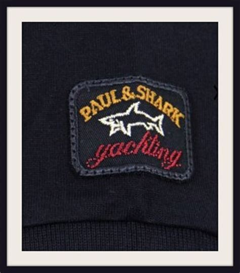paul shark sticker custom sticker paul shark clothing review archives my mummy reviews