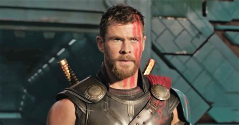 thor movie van key marvel character could be returning for thor ragnarok