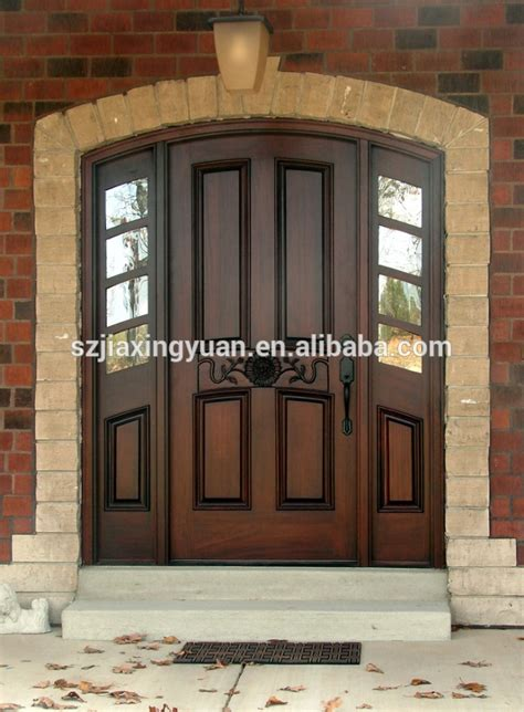 awesome front door manufacturers entrance door designs for