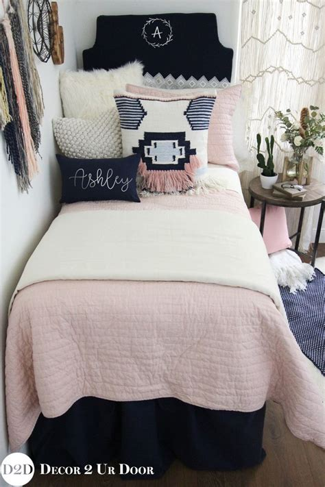 teen girl bed best 25 girl bedding ideas on pinterest navy baby nurseries navy baby rooms and