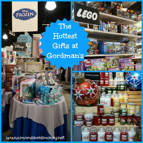 gordmans christmas pictures gift guide gordman s one stop shopping for the gifts 25 gift card giveaway