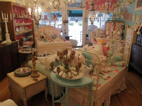 my store vintage chic furniture schenectady ny shabby chic