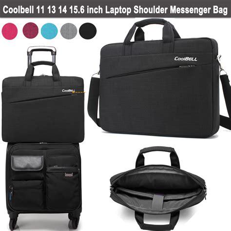 Tas 353 Limited kopen wholesale 13 inch macbook tas uit china 13