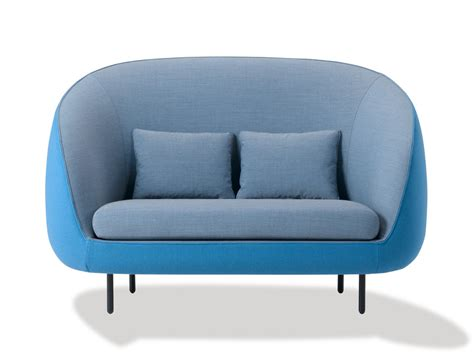 buy two seater sofa buy the fredericia haiku two seater sofa at nest co uk