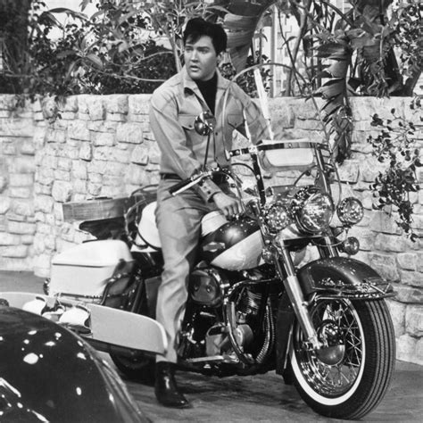 Want To Buy Elvis Motorcycle by 14 Best Elvis And His Motorcycles Images On