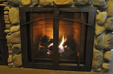 64 best images about fireplace on mantels