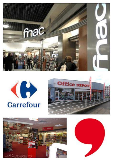 office depot store hours lafayette la 28 images meijer