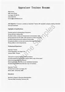 Independent Appraiser Cover Letter by Independent Claims Adjuster Resume Insurance Auto Underwriter Resume Cfo Resume Sle