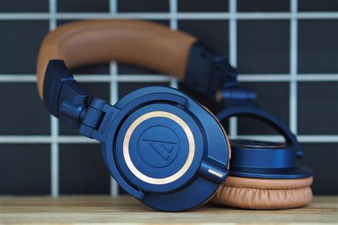 best headphones for mixing audio technica ath m50x