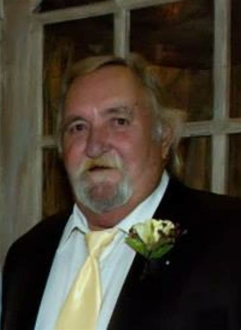 kenneth helmer obituary golden meadow louisiana