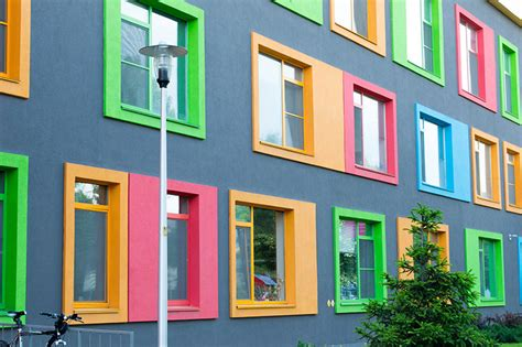how to choose exterior house colors how to choose exterior house colours
