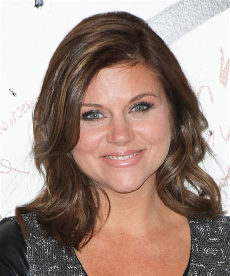 tiffani thiessen hairstyle pictures tiffani amber thiessen hairstyle 2016 hair