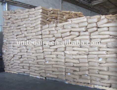 lactose free baby formula nz milk powder new zealand buy milk powder whole