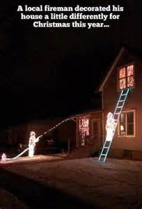 funny memes christmas decorations funny memes