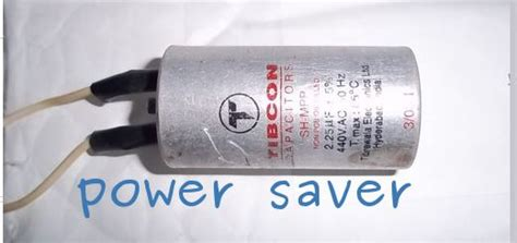 capacitor bank save electricity capacitor bank save electricity 28 images make power saver circuit to cut electricity bills