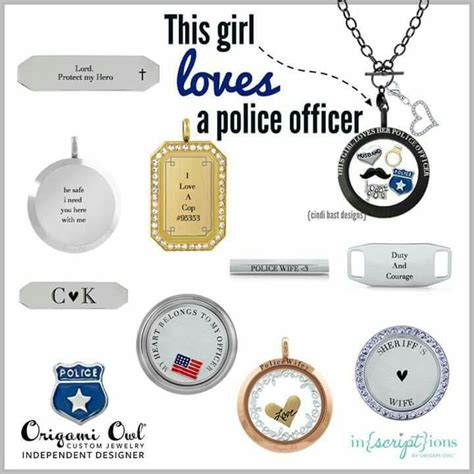 Origami Owl Customer Service - 17 best images about inscriptions and origamiowl on