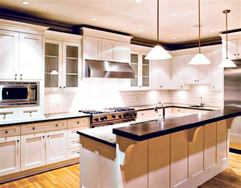 kitchen cabinets hawaii transforming kitchens with custom cabinetry golden