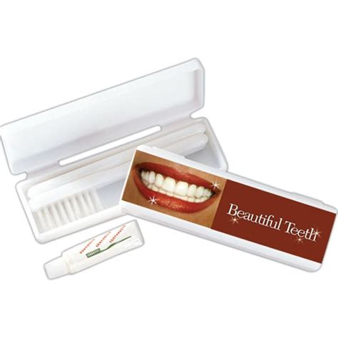 Dental Giveaways - 1000 images about dental promotional products on pinterest