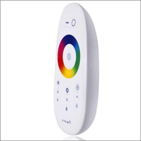 Terlaris Led Controller Dc 5 24v Max 6a Tanpa Remote Keren Gaaul Awet dc12 24v max 24a 6a4ch led rgbw controller with wifi hub