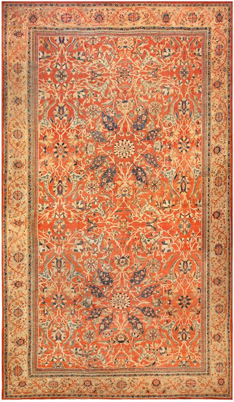 rugs in boston antique rugs in boston massachusetts by doris leslie blau