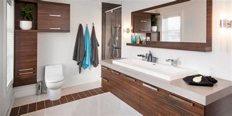 si鑒e de salle de bain salles de bain armoires cuisines