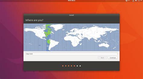 resetter for ubuntu how to reset ubuntu to default settings free download