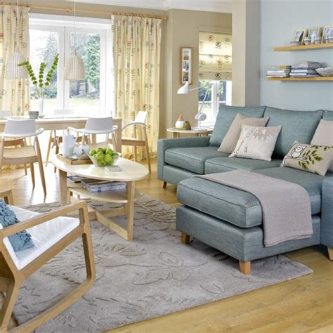 Nordic Style Living Room | scandinavian style living room housetohome co uk