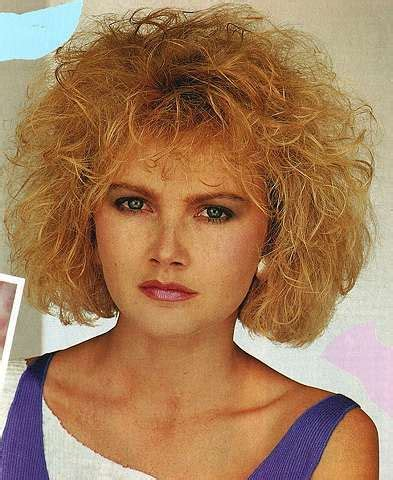 80s Hairstyle 108 Explore Msbluesky S Photos On Flickr | 17 best images about 80s hair style fashion on pinterest