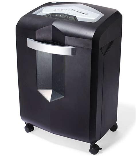 best shredders bestpapershredders home