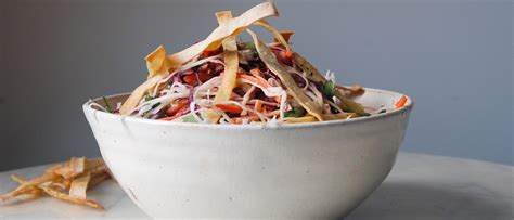Chipotle E Gift Card - recipe mexican slaw with tahini chipotle dressing blackmores