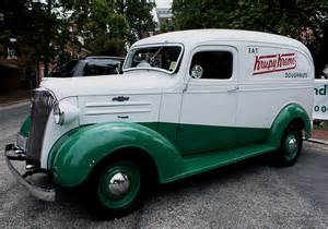 1937 Chevrolet Panel Truck 1937 Chevy Panel For Sale Html Autos Weblog