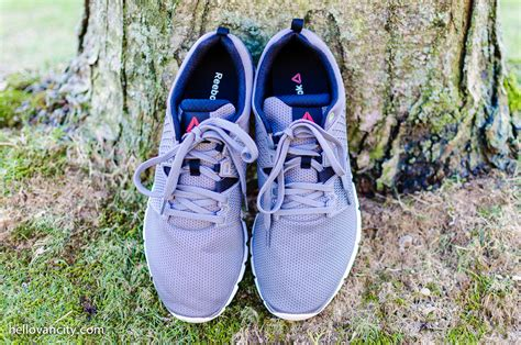 reebok running shoes reviews review reebok zquick dash running shoes