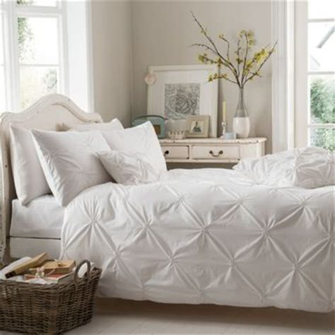 dunnes stores bedroom furniture white ruched duvet cover dunnes stores bedding