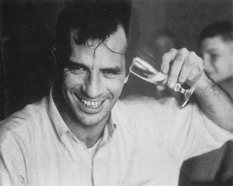 Imagenes De Jack Kerouac   fotos de jack kerouac corrosiva