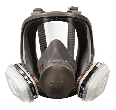 Masker Safety respirator mask 3m www pixshark images galleries
