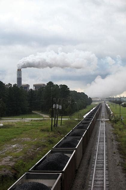 feds give green light  charleston based railroads plan  volvo cars site business