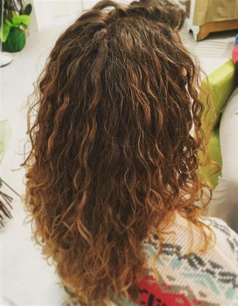 what is a summer wave hair perm 1000 ideas about loose wave perm on pinterest body wave