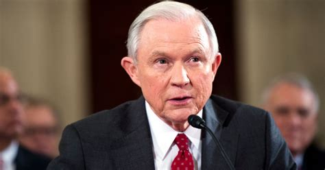 jeff sessions whittaker trump fires sessions replaces him with mueller critic