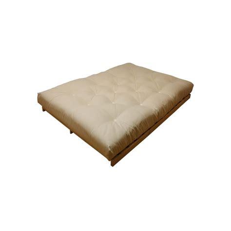 shiki futon bed shiki futon bed