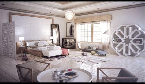 moroccan home decor and interior design moroccan style interior design home decorating magazines