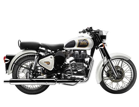 Bullet CLASSIC 350cc   Motociclo
