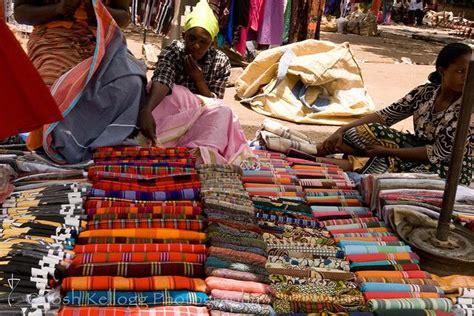 Where To Buy Detox In Kenya by 89 Best Kenya Images On