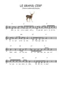 les 25 meilleures id 233 es de la cat 233 gorie partition musique