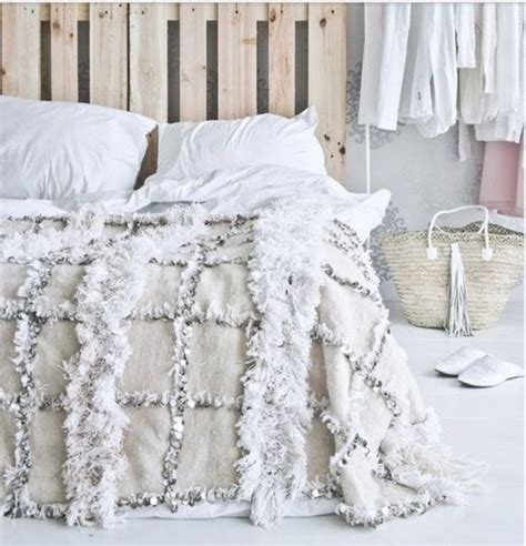 free people bedding home accessory bedspread comfitor bedspread bedcover