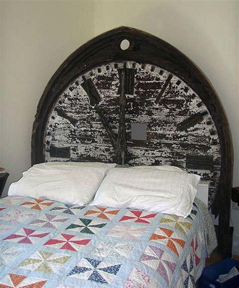 cool headboard ideas headboard ideas 45 cool designs for your bedroom