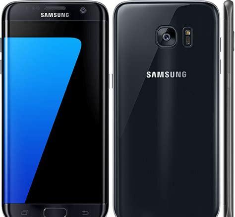Samsung J1 Terkini harga samsung galaxy s6 edge sm 925f baru bekas april 2018 dan spesifikasi gingsul