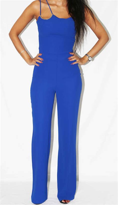 00532 1 venus fashion